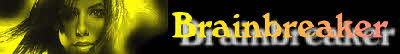 Brainbreakers Site